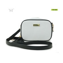 factory customized makeup bag with handle,portable functional makeup case