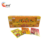 5g hot sale mixed instant flavored drink powder