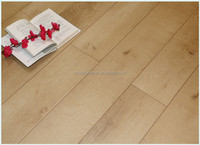 industrial hdf micro bevel laminate flooring