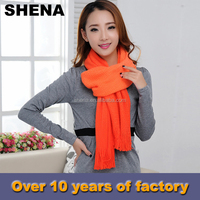 shena grade one stole shawl scarf and shawl wholesale price