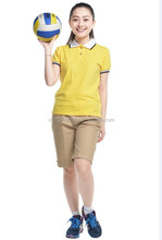 Design high quality international school uniforms