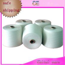 Factory price for combed cotton yarn 1/40