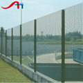 358 anti climb security fence price for sale