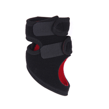 Neoprene Ankle Support Strap Sprain Protector