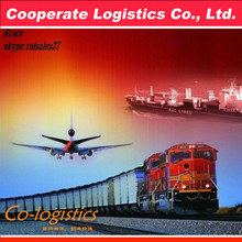 fast air shipping china to canada door to door service---skype colsales37