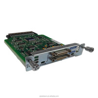 Cisco High-Speed WAN Interface Cards cisco HWIC-2T