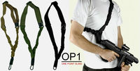 OP1- One point military sling