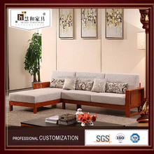 Commercial New Philippine Living Room Wooden Furniture Designs
