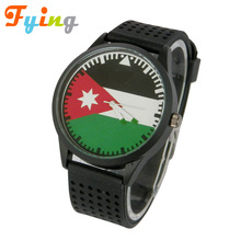 new products saat 45mm case big watch men reloj stainless steel back japan movt silicone band male wrist watch for man