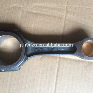 Best genuine parts BB3Q-6200-AAA connecting rod for engine