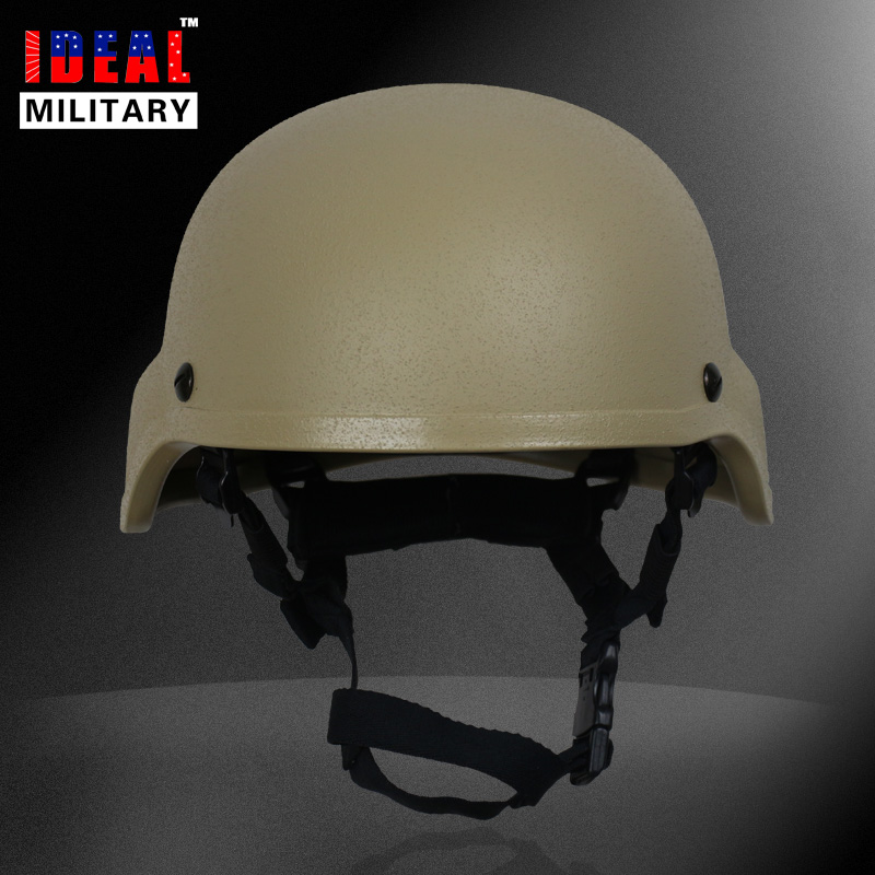 Mich 2000 Military Tactical Combat Basic Helmet For Airsoft Paintball Movies Prop Cosplay