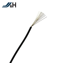 China manufacturer UL1429 wire,lamp cord,spt cable