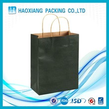 No.00 255 2016 cheap christmas packaging for flowers foldable shopping trolley bag
