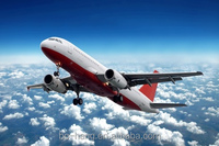 air shipping to bangladesh for mobile phone-------skype:bhc--shipping004
