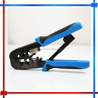 2014 HOT 051 crimping tools brand