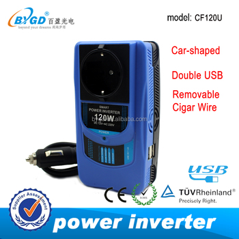 Famous products portable electric car battery charger buy chinese products online