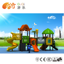 preschool outdoor toys outdoor play activities children's play equipment outdoor
