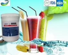 FDA/ISO/HALAL natural preservatives for watermelon/melon/strawberry/apple/orange juice