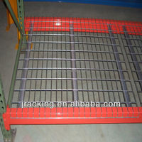 china adjustable shelves movable heavy duty pallet racks