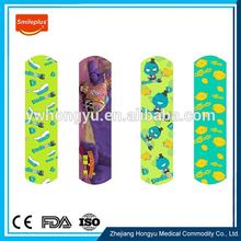 New Design Products Color Band Aid