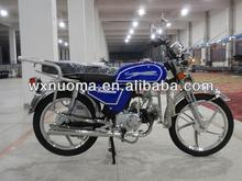 50cc &110cc new chopper bike motorcycle for sales cheap