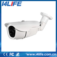2.0 MP/960P Motorized zoom lens IP Camera Cloud IP Camera with 3.0-megapixel Lens, Supports Onvif Protocal, Plug-and-play