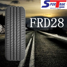 Favorites Compare cheap new high performance good quality pcr tire 205/60R15 205/65R15