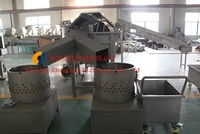 poultry farming machine/quail slaughter machine