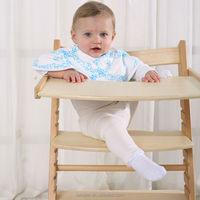 LAT personalized bibs buy baby bibs high quality bibs