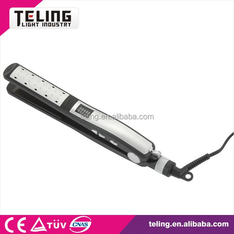 hair straightening machine with low price