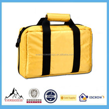 Nurse Waist Handbags For Promotional , Home Military Medical Equipment Bags