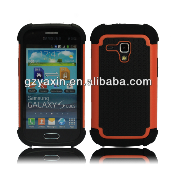 ballistic case for samsung s3 mini,best quality cell phone case for samsung galaxy s3 mini