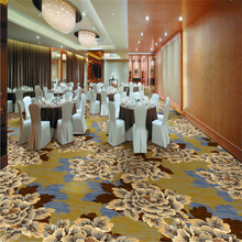 Reasonable Carpet Prices Wall To Wall High End Axminster Carpet 5 Star Hotel Flooring