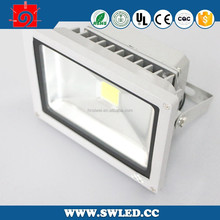 specializing in the production fishing boat led flood light rgb led flood light 100 watt