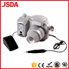 JSDA JD9500 brushless 3d scanner micro precision electronic salon equipment