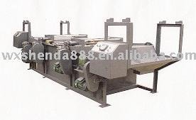 Nail/screw Galvanized machine