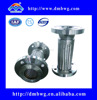 /product-detail/hot-sell-flexible-stainless-steel-pipe-946733325.html