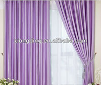 Fashion curtains for valentines day wholesale and manufacture