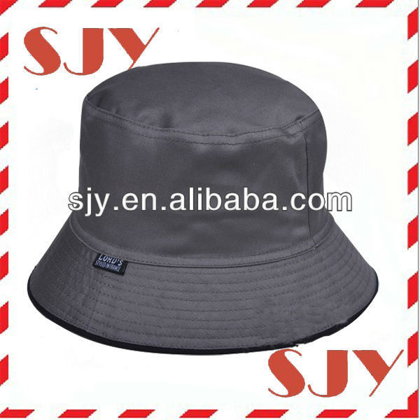 hot sale custom design Greek fisherman cap