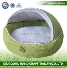 2016 best selling Warm comfortable pet dog cushion/House/Cave