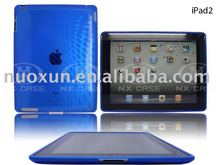 pad case for ipad 2