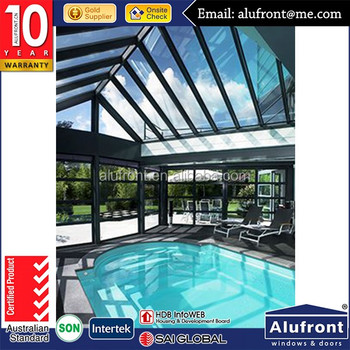 Wholesale Customized heavy duty steel canopies