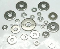 washer parts Germany