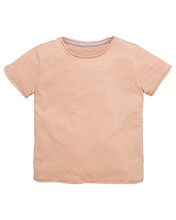 Custom protective eco-friendly classic kind t-shirts Of High Quality