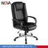 Best PU leather meeting room executive racing office chair specification