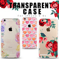 Hot selling design transparent tpu soft case for Apple iPhone 5 6 6s plus housing cover for samsung galaxy j2 j5 j7