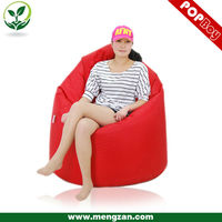 Suitable mobile phone bean bag holder for your colorful life wholesale chairs bean bag