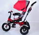 price baby tricycle 3 wheels children bicycle handle bike with umbrella tricycle kids