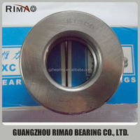 Engine main bearing 51308 ball bearing hf bearing