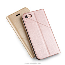 New coming hott selling high quality wallet Card Slots Cover Case Leather Case ultrathin Phone Case for HTC U11